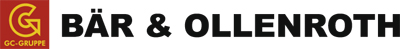 Neues Logo B&O