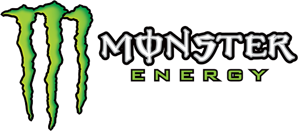 monster_energy_logo